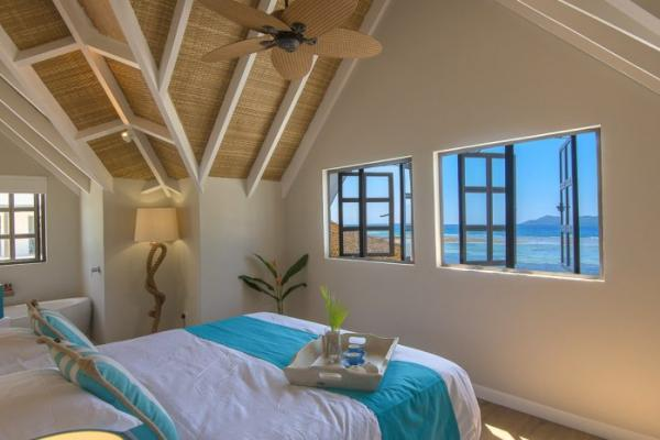 Seaview deluxe bedroom and 2br and 3br 2 925x465