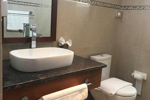 full full bathroom 1520655777 1521124197