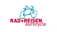 Rad+Reisen Eurocycle